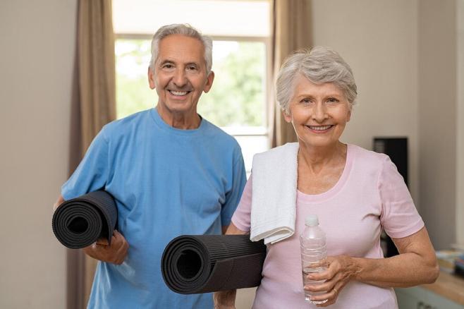 deportes-despues-de-los-sesenta-anos-personas-mayores